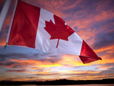 10 things Canada does better than everyone else