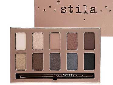 This palette is all your eyes need this summer