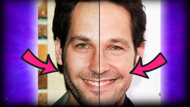 10 celebs who have been drinking from the fountain of youth