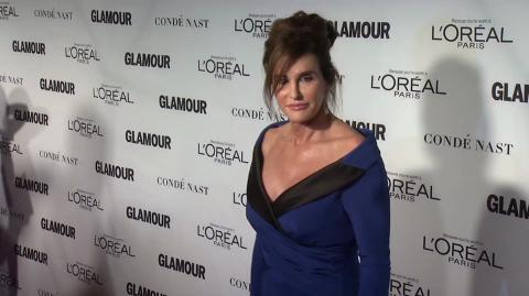 Caitlyn Jenner's next goal is one most women can relate to