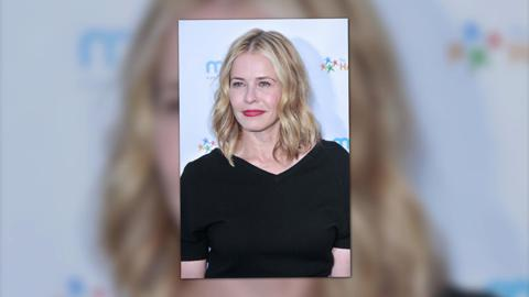 Chelsea Handler wrote an impassioned essay, revealing she had two abortions at 16
