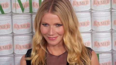 Gwyneth Paltrow wants her name separated from Goop